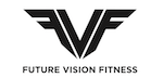 Future Vision Fitness Logo